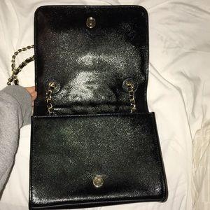 Handbags - Tory Burch Fleming extra pics